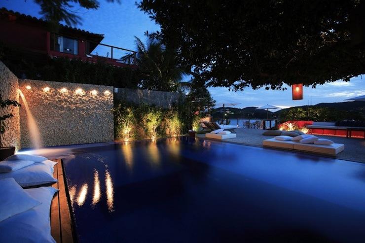 decorpracasa-os-melhores-hoteis-design-no-brasil-06  Vai viajar? Conheça aqui os melhores hotéis de design no Brasil! decorpracasa os melhores hoteis design no brasil 06