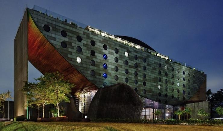 decorpracasa-os-melhores-hoteis-design-no-brasil-07  Vai viajar? Conheça aqui os melhores hotéis de design no Brasil! decorpracasa os melhores hoteis design no brasil 07