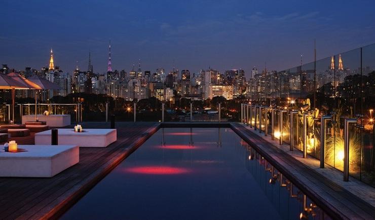 decorpracasa-os-melhores-hoteis-design-no-brasil-08  Vai viajar? Conheça aqui os melhores hotéis de design no Brasil! decorpracasa os melhores hoteis design no brasil 08