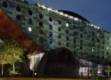 decorpracasa-os-melhores-hoteis-design-no-brasil-capa  Vai viajar? Conheça aqui os melhores hotéis de design no Brasil! decorpracasa os melhores hoteis design no brasil capa 125x90