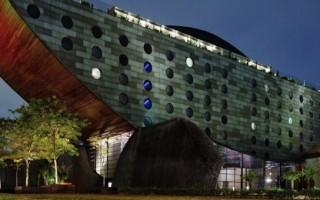 decorpracasa-os-melhores-hoteis-design-no-brasil-capa  Vai viajar? Conheça aqui os melhores hotéis de design no Brasil! decorpracasa os melhores hoteis design no brasil capa 320x200