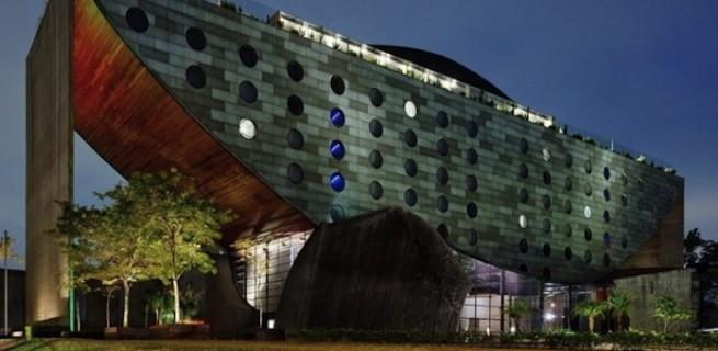 decorpracasa-os-melhores-hoteis-design-no-brasil-capa  Vai viajar? Conheça aqui os melhores hotéis de design no Brasil! decorpracasa os melhores hoteis design no brasil capa 655x320