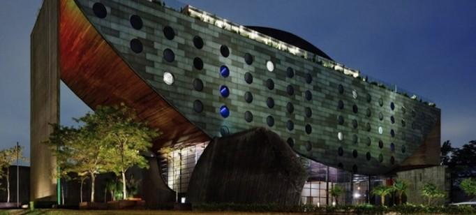 decorpracasa-os-melhores-hoteis-design-no-brasil-capa  Vai viajar? Conheça aqui os melhores hotéis de design no Brasil! decorpracasa os melhores hoteis design no brasil capa 682x308