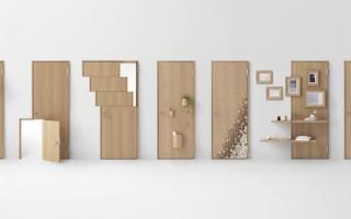 design-seven-doors-nendo-capa