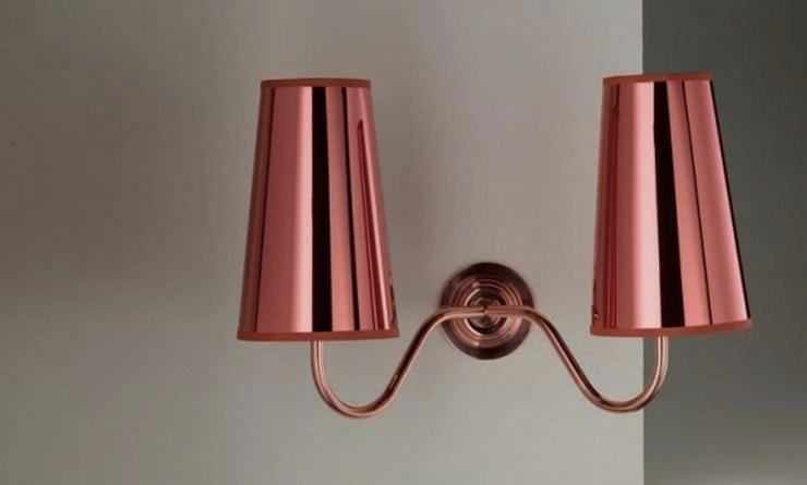 dica-da-semana-a-melhor-iluminacao-em-cobre-para-seu-banheiro-classic  Veja a melhor iluminação em cobre para seu banheiro dica da semana a melhor iluminacao em cobre para seu banheiro classic