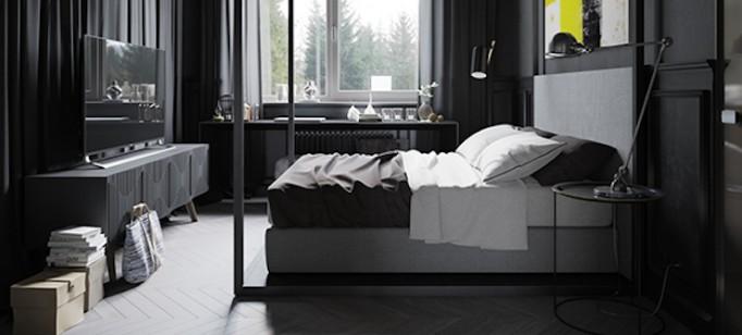 estilo-industrial-apartamento-com-decoracao-conceitual-capa