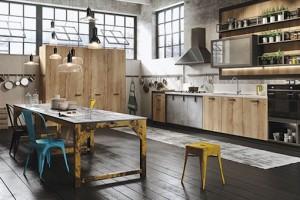 Estilo industrial: 9 sugestões de decoração para você se apaixonar!