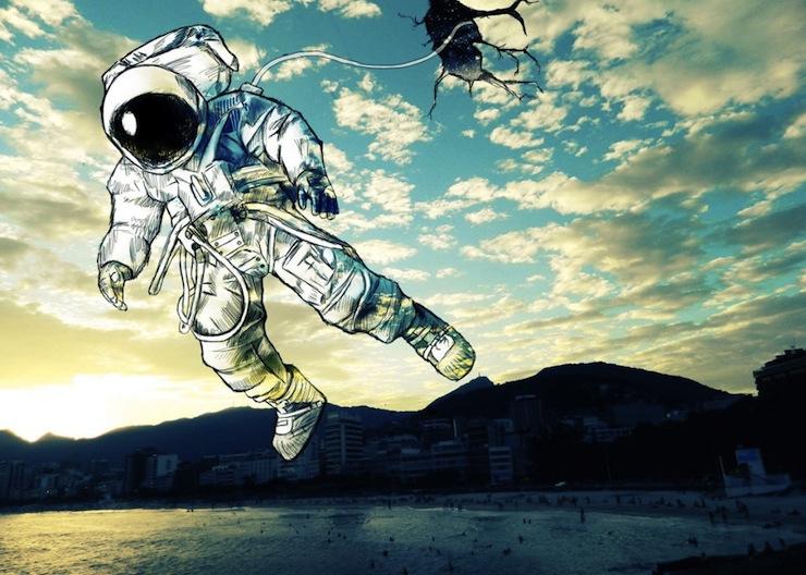 fotografias-ilustracoes-cidade-maravilhosa-rio-de-janeiro-continua-lindo-astronauta-1024x730  Fotografias, Ilustrações e a Cidade Maravilhosa: o Rio de Janeiro continua lindo!  fotografias ilustracoes cidade maravilhosa rio de janeiro continua lindo astronauta