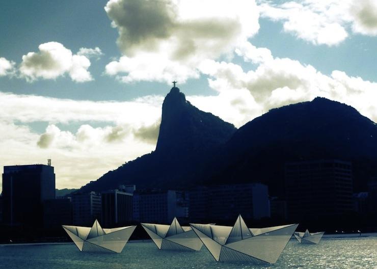 fotografias-ilustracoes-cidade-maravilhosa-rio-de-janeiro-continua-lindo-barcosdepapel-1024x730  Fotografias, Ilustrações e a Cidade Maravilhosa: o Rio de Janeiro continua lindo!  fotografias ilustracoes cidade maravilhosa rio de janeiro continua lindo barcosdepapel
