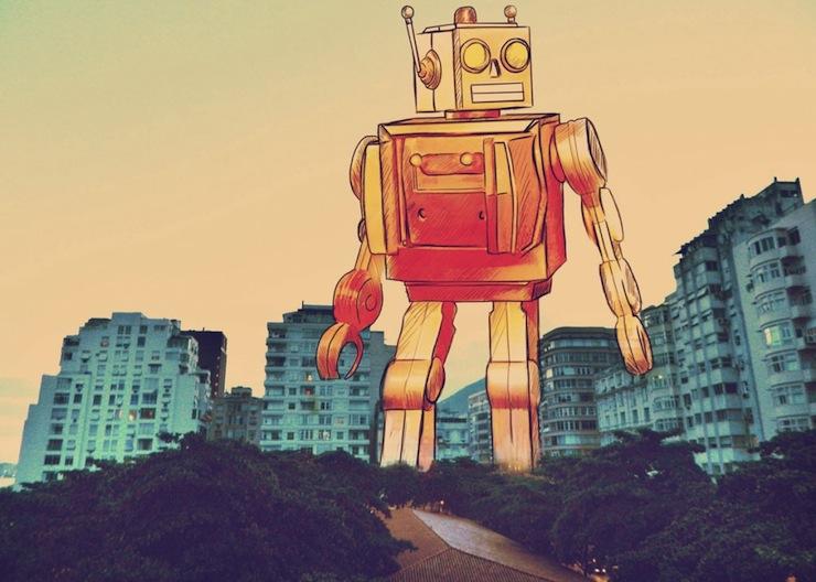 fotografias-ilustracoes-cidade-maravilhosa-rio-de-janeiro-continua-lindo-robot-1024x730  Fotografias, Ilustrações e a Cidade Maravilhosa: o Rio de Janeiro continua lindo!  fotografias ilustracoes cidade maravilhosa rio de janeiro continua lindo robot