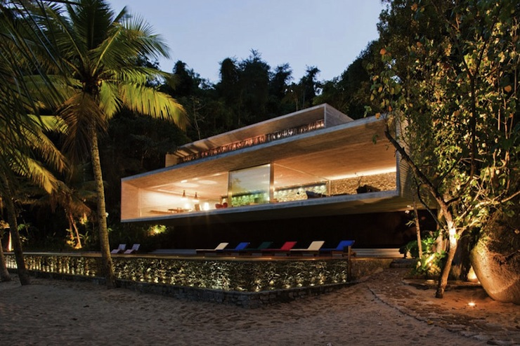 marcio_kogan_casa_de_praia-de_luxo_dos_sonhos  Marcio Kogan cria luxuosa casa de praia dos sonhos (COM FOTOS) marcio kogan casa de praia de luxo dos sonhos 1