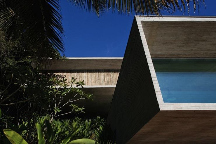 marcio_kogan_casa_de_praia-de_luxo_dos_sonhos  Marcio Kogan cria luxuosa casa de praia dos sonhos (COM FOTOS) marcio kogan casa de praia de luxo dos sonhos 10