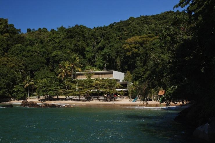 marcio_kogan_casa_de_praia-de_luxo_dos_sonhos  Marcio Kogan cria luxuosa casa de praia dos sonhos (COM FOTOS) marcio kogan casa de praia de luxo dos sonhos 13