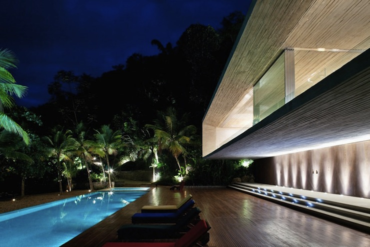 marcio_kogan_casa_de_praia-de_luxo_dos_sonhos  Marcio Kogan cria luxuosa casa de praia dos sonhos (COM FOTOS) marcio kogan casa de praia de luxo dos sonhos 16