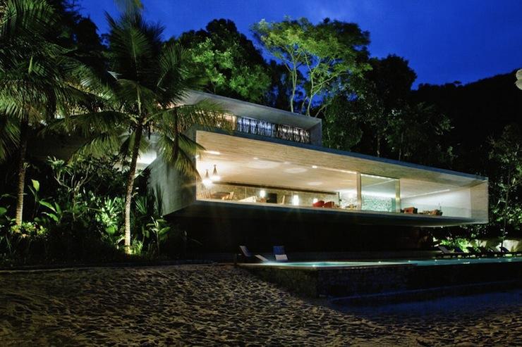 marcio_kogan_casa_de_praia-de_luxo_dos_sonhos  Marcio Kogan cria luxuosa casa de praia dos sonhos (COM FOTOS) marcio kogan casa de praia de luxo dos sonhos 17