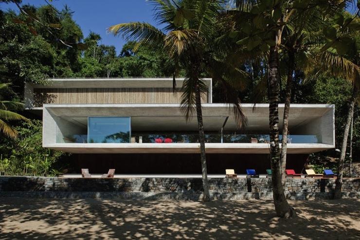 marcio_kogan_casa_de_praia-de_luxo_dos_sonhos  Marcio Kogan cria luxuosa casa de praia dos sonhos (COM FOTOS) marcio kogan casa de praia de luxo dos sonhos 2
