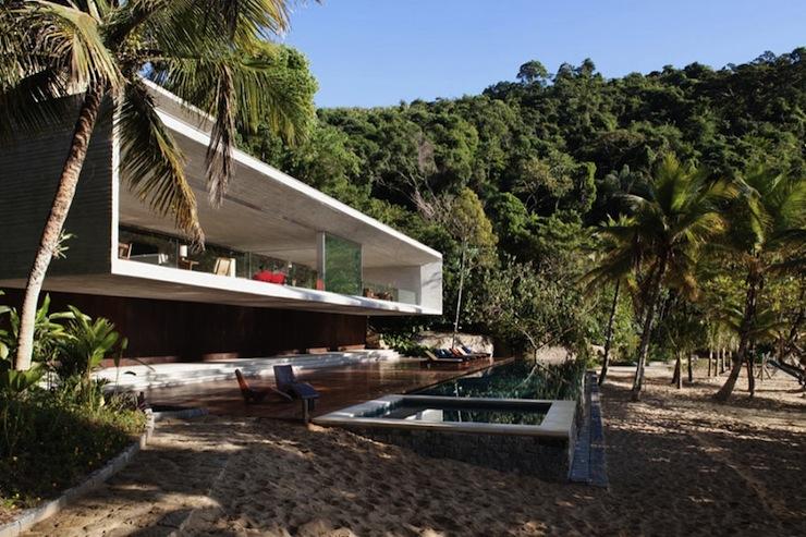 marcio_kogan_casa_de_praia-de_luxo_dos_sonhos  Marcio Kogan cria luxuosa casa de praia dos sonhos (COM FOTOS) marcio kogan casa de praia de luxo dos sonhos 23
