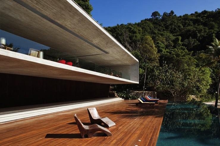 marcio_kogan_casa_de_praia-de_luxo_dos_sonhos  Marcio Kogan cria luxuosa casa de praia dos sonhos (COM FOTOS) marcio kogan casa de praia de luxo dos sonhos 26