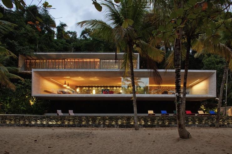 marcio_kogan_casa_de_praia-de_luxo_dos_sonhos  Marcio Kogan cria luxuosa casa de praia dos sonhos (COM FOTOS) marcio kogan casa de praia de luxo dos sonhos 28