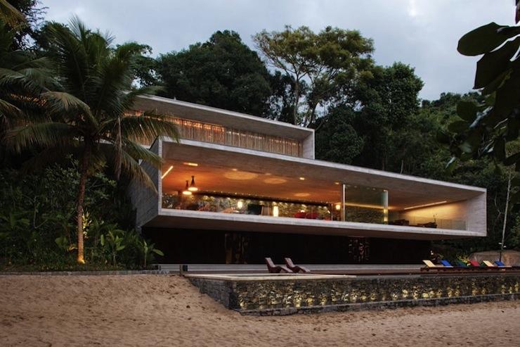 marcio_kogan_casa_de_praia-de_luxo_dos_sonhos  Marcio Kogan cria luxuosa casa de praia dos sonhos (COM FOTOS) marcio kogan casa de praia de luxo dos sonhos 3