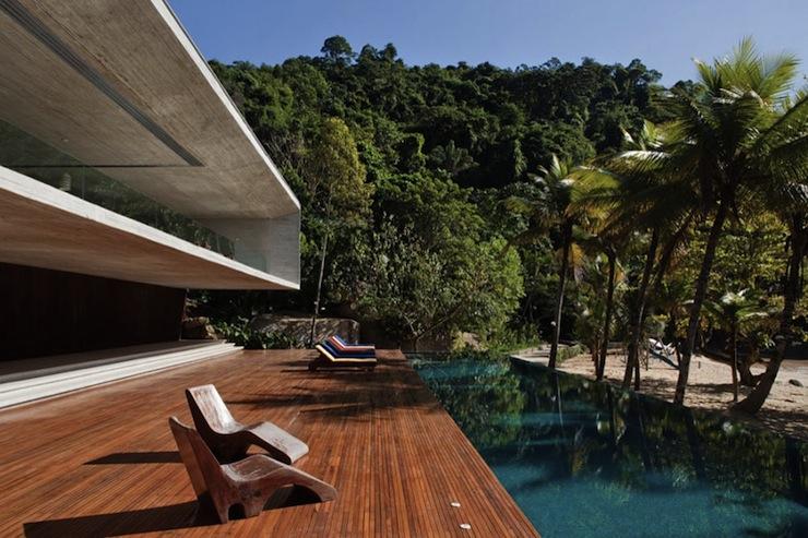 marcio_kogan_casa_de_praia-de_luxo_dos_sonhos  Marcio Kogan cria luxuosa casa de praia dos sonhos (COM FOTOS) marcio kogan casa de praia de luxo dos sonhos 4