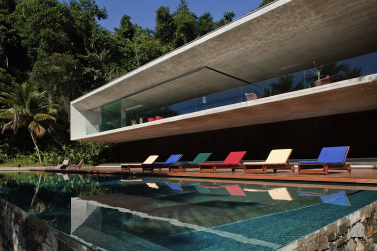 marcio_kogan_casa_de_praia-de_luxo_dos_sonhos  Marcio Kogan cria luxuosa casa de praia dos sonhos (COM FOTOS) marcio kogan casa de praia de luxo dos sonhos 6