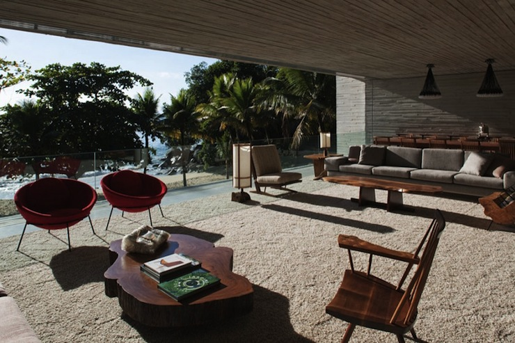 marcio_kogan_casa_de_praia-de_luxo_dos_sonhos  Marcio Kogan cria luxuosa casa de praia dos sonhos (COM FOTOS) marcio kogan casa de praia de luxo dos sonhos 7