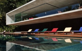 marcio_kogan_casa_de_praia-de_luxo_dos_sonhos  Marcio Kogan cria luxuosa casa de praia dos sonhos (COM FOTOS) marcio kogan casa de praia de luxo dos sonhos cover 320x200