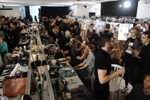 principais-destaques-semana-de-alta-costura-de-paris-2015-fotos-20