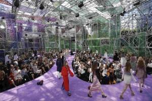 principais-destaques-semana-de-alta-costura-de-paris-2015-fotos-4