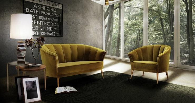 puro-luxo-10-dicas-de-sofas-em-veludo-colorido-1  Puro luxo: 10 super dicas de sofás em veludo puro luxo 10 dicas de sofas em veludo colorido 1