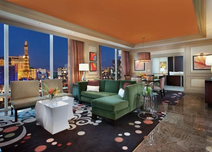 puro-luxo-10-dicas-de-sofas-em-veludo-colorido-10  Puro luxo: 10 super dicas de sofás em veludo puro luxo 10 dicas de sofas em veludo colorido 10
