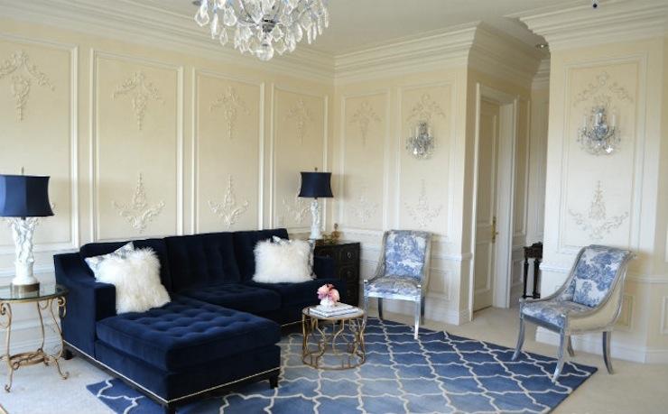 puro-luxo-10-dicas-de-sofas-em-veludo-colorido-2  Puro luxo: 10 super dicas de sofás em veludo puro luxo 10 dicas de sofas em veludo colorido 2