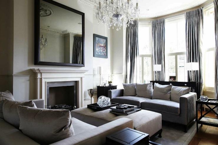 puro-luxo-10-dicas-de-sofas-em-veludo-colorido-3  Puro luxo: 10 super dicas de sofás em veludo puro luxo 10 dicas de sofas em veludo colorido 3
