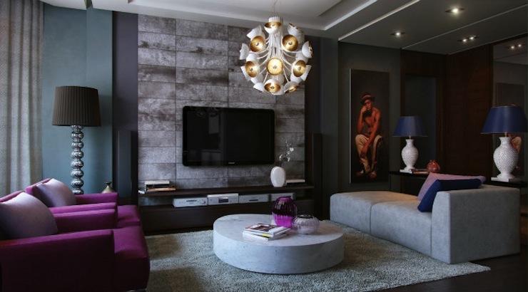 puro-luxo-10-dicas-de-sofas-em-veludo-colorido-4  Puro luxo: 10 super dicas de sofás em veludo puro luxo 10 dicas de sofas em veludo colorido 4