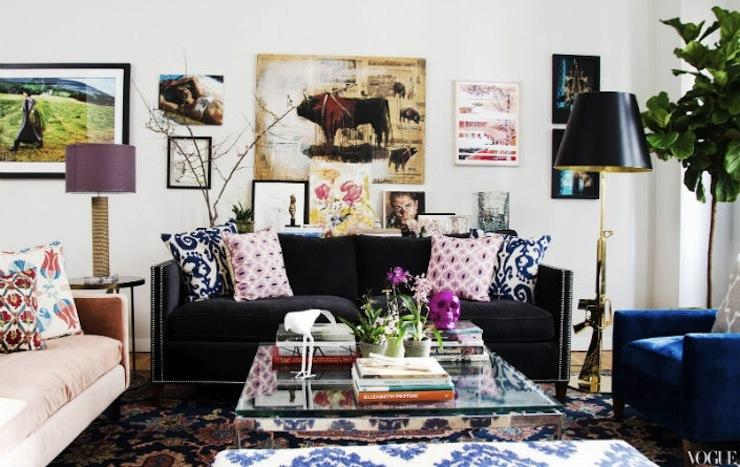 puro-luxo-10-dicas-de-sofas-em-veludo-colorido-5  Puro luxo: 10 super dicas de sofás em veludo puro luxo 10 dicas de sofas em veludo colorido 5
