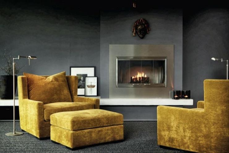 puro-luxo-10-dicas-de-sofas-em-veludo-colorido-7  Puro luxo: 10 super dicas de sofás em veludo puro luxo 10 dicas de sofas em veludo colorido 7