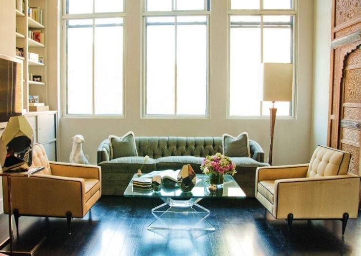puro-luxo-10-dicas-de-sofas-em-veludo-colorido-8  Puro luxo: 10 super dicas de sofás em veludo puro luxo 10 dicas de sofas em veludo colorido 8