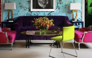 puro-luxo-10-dicas-de-sofas-em-veludo-colorido-capa