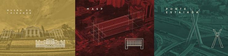 "rebranding-sao-paulo-haran-amorim-nova-marca-para-sampa-4  ""Rebranding São Paulo"": Haran Amorim propõe uma nova marca para Sampa rebranding sao paulo haran amorim nova marca para sampa 4"