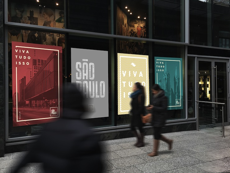 "rebranding-sao-paulo-haran-amorim-nova-marca-para-sampa-6  ""Rebranding São Paulo"": Haran Amorim propõe uma nova marca para Sampa rebranding sao paulo haran amorim nova marca para sampa 6"