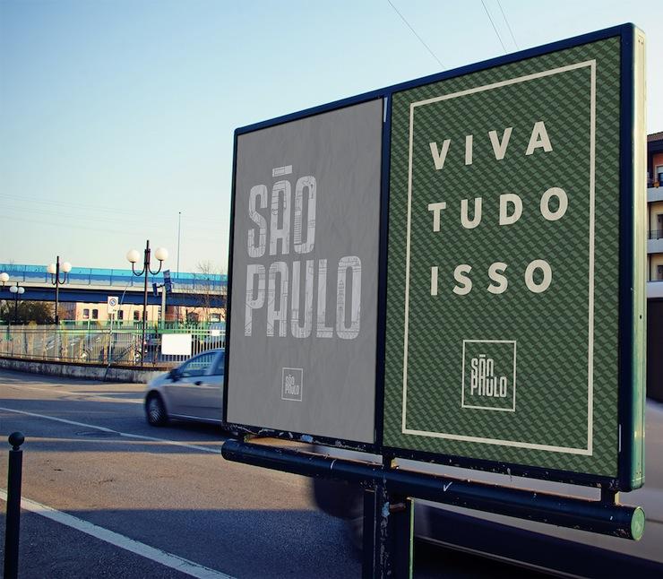 "rebranding-sao-paulo-haran-amorim-nova-marca-para-sampa-7  ""Rebranding São Paulo"": Haran Amorim propõe uma nova marca para Sampa rebranding sao paulo haran amorim nova marca para sampa 7"