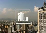 rebranding-sao-paulo-haran-amorim-nova-marca-para-sampa-capa