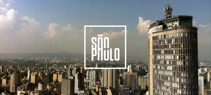 "rebranding-sao-paulo-haran-amorim-nova-marca-para-sampa-capa  ""Rebranding São Paulo"": Haran Amorim propõe uma nova marca para Sampa rebranding sao paulo haran amorim nova marca para sampa capa 682x308"