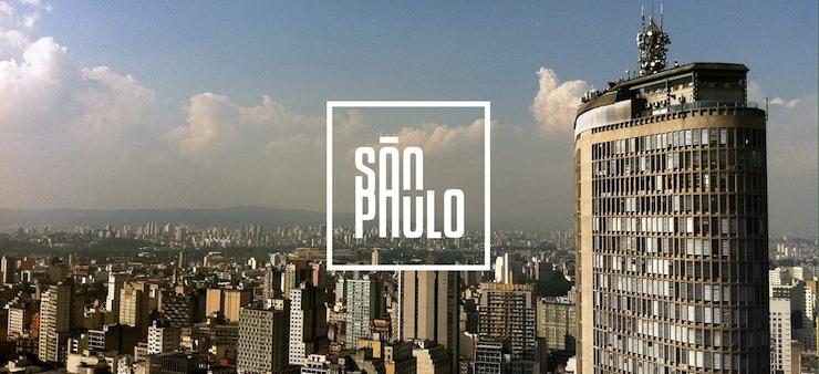 "rebranding-sao-paulo-haran-amorim-nova-marca-para-sampa-capa  ""Rebranding São Paulo"": Haran Amorim propõe uma nova marca para Sampa rebranding sao paulo haran amorim nova marca para sampa capa"