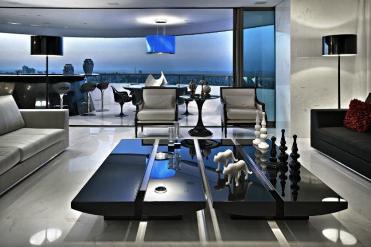 top-10-mesas-de-centro-de-altissima-qualidade-1-louis-kazan  Top 10 mesas de centro de altíssima qualidade top 10 mesas de centro de altissima qualidade 1 louis kazan