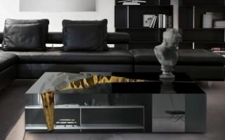 top-10-mesas-de-centro-de-altissima-qualidade-cover  Top 10 mesas de centro de altíssima qualidade top 10 mesas de centro de altissima qualidade cover 320x200