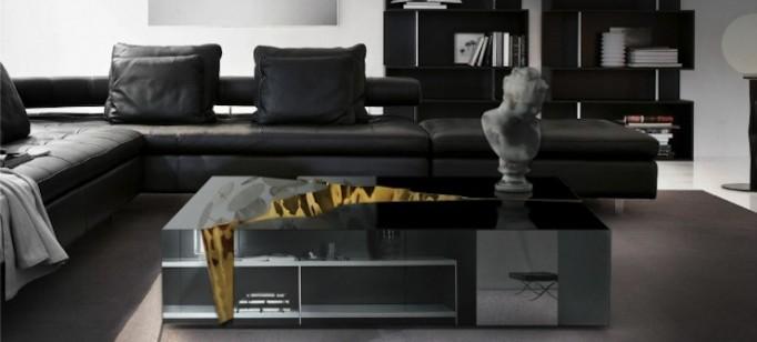 top-10-mesas-de-centro-de-altissima-qualidade-cover