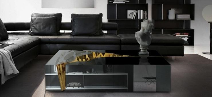 top-10-mesas-de-centro-de-altissima-qualidade-cover  Top 10 mesas de centro de altíssima qualidade top 10 mesas de centro de altissima qualidade cover