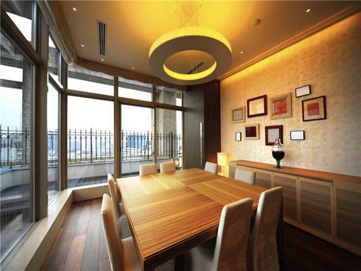 apartamento-de-um-quarto-04  Imperdível: conheça o apartamento de um quarto mais caro do mundo apartamento de um quarto 04